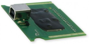 IL-NT-S-USB