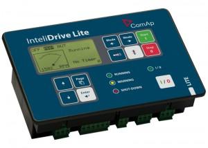 InteliDrive-Lite