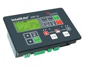 InteliLite-NT-AMF20