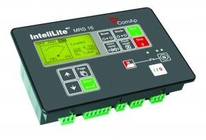 InteliLite-NT-MRS16