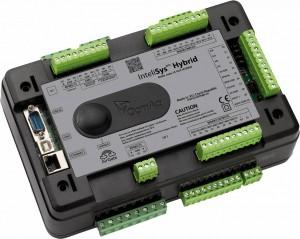 InteliSys-NTC-Hybrid