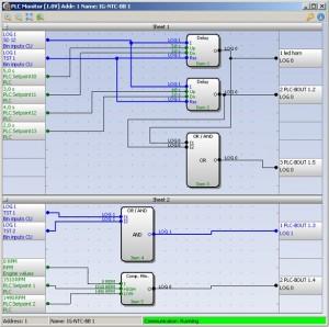PLC_Monitor