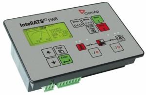 w300-Auto_Transfer_Switch_Controller_InteliATS_NT_PWR_big