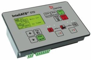 w300-Auto_Transfer_Switch_Controller_InteliATS_NT_STD_big