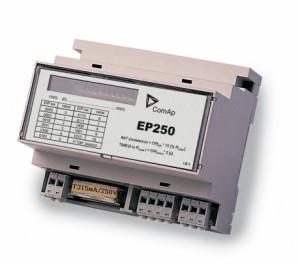 w300-EP250_big