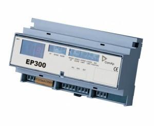 w300-EP300_big