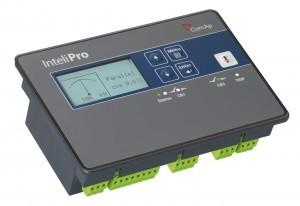 w300-InteliPro