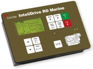 InteliDrive-RD-Marine